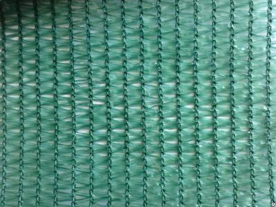 Характеристика фасадной сетки
